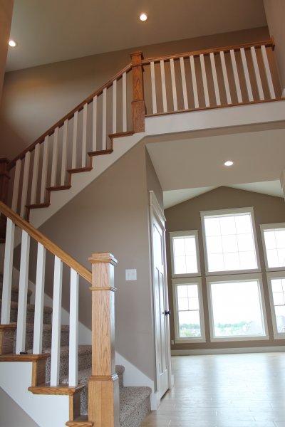 Stairwell 2